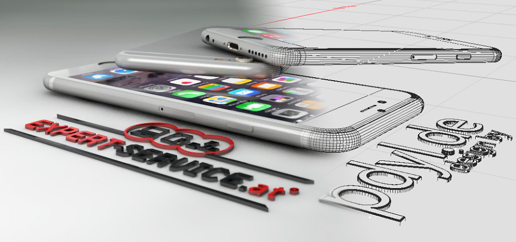 iphone6-3.jpg
